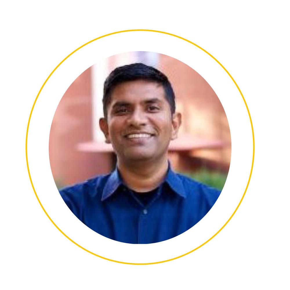 Dr. Bhaskar Krishnamachari.jpg