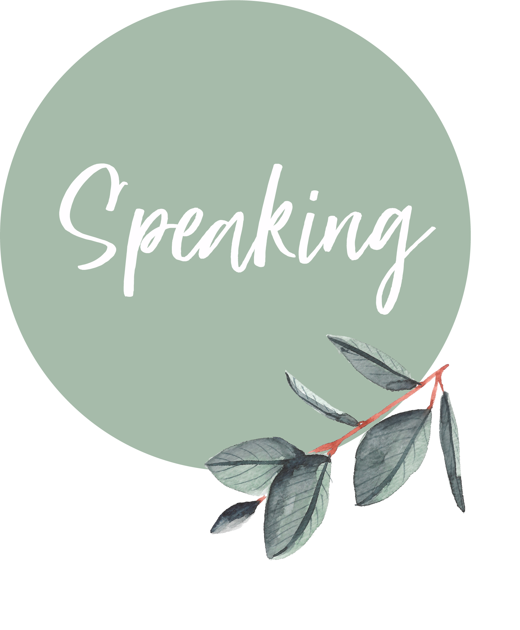 speaking pod.png