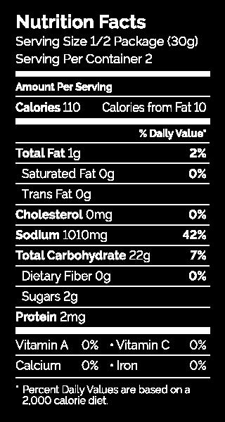 SD_Nutrition_MisoRiceRamen_NFP.png
