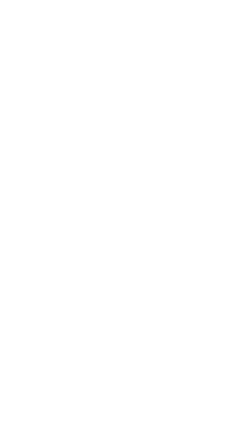 SD_Nutrition_MushroomPho_NFP.png