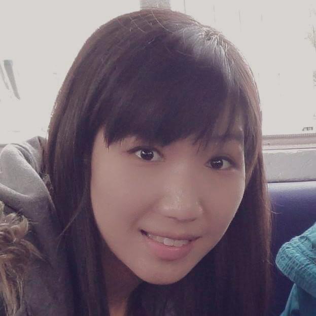 Ep18_Grace_Wong.jpg