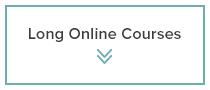 Online_Courses_Button_1.jpg