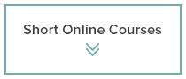 Online_Courses_Button_2.jpg