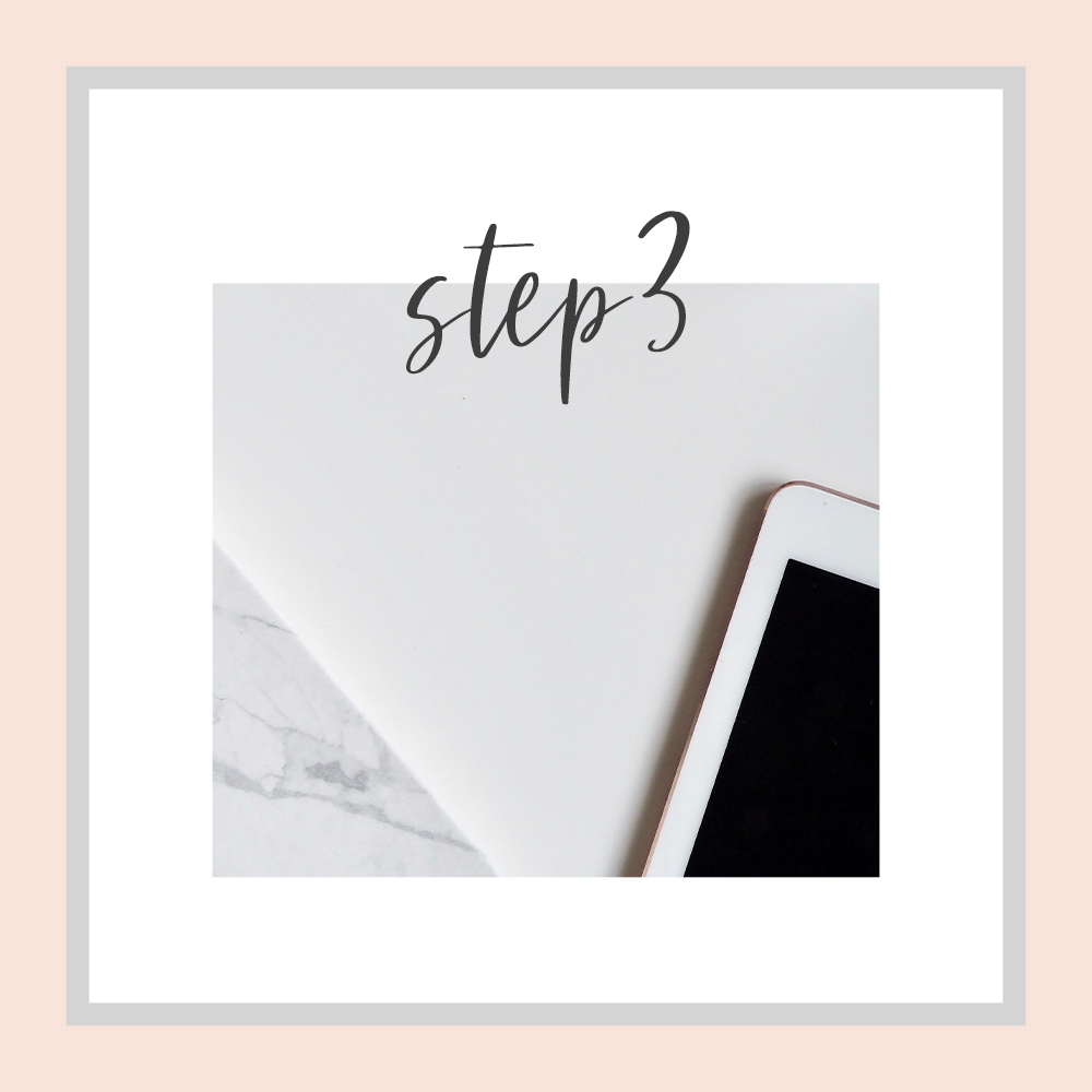 Professional_Supervision_Step3.jpg