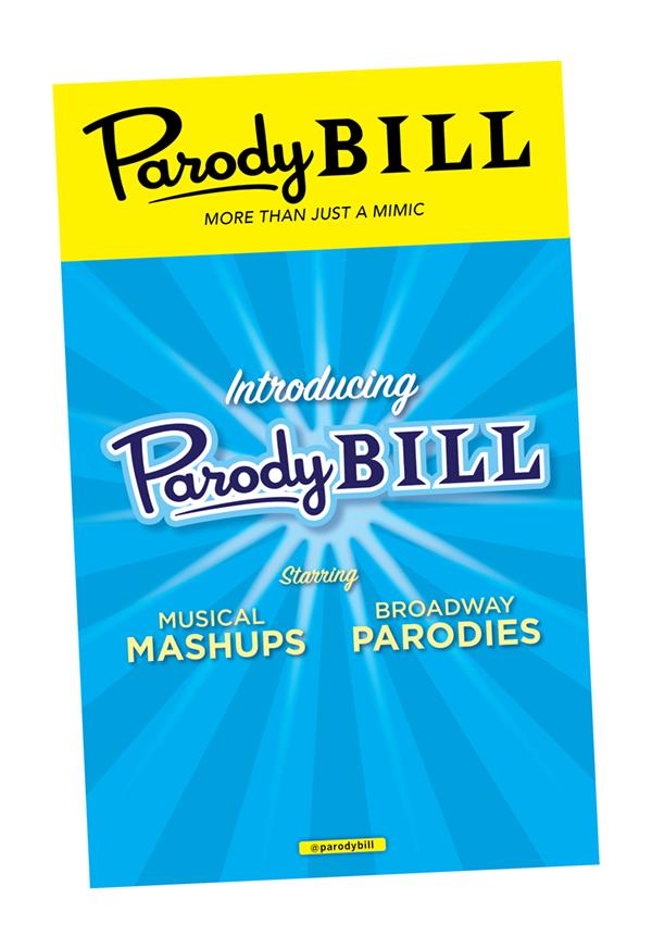 Parodybill_Homepage.png