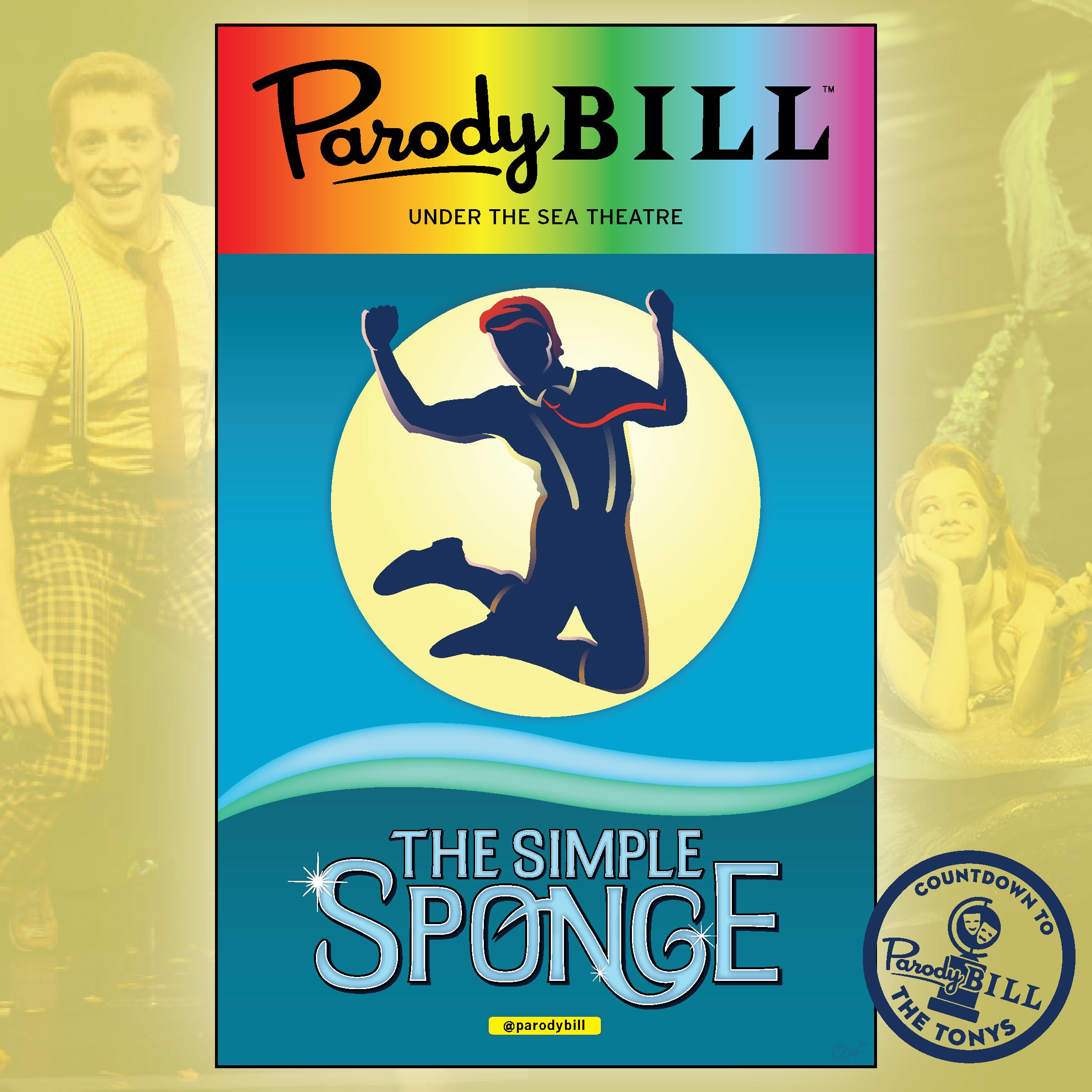 Simple Sponge-01.png