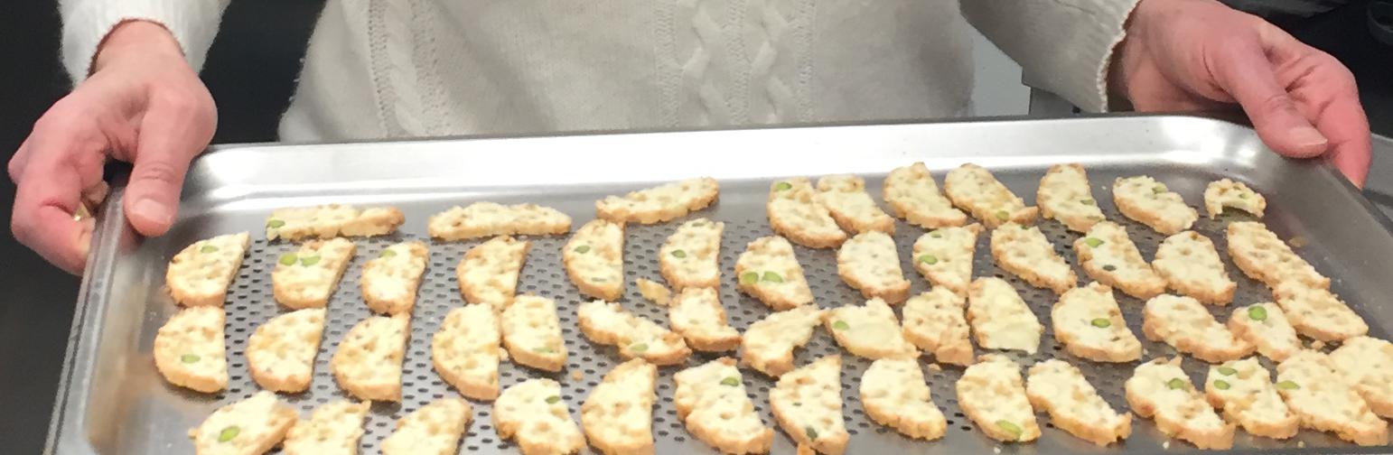 Biscotti 1.jpg