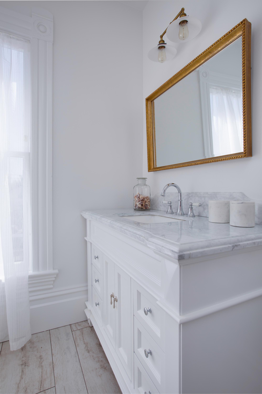 13 Bath 2.jpg