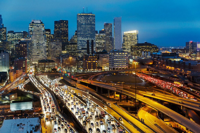 boston-skyline-dusk.jpg