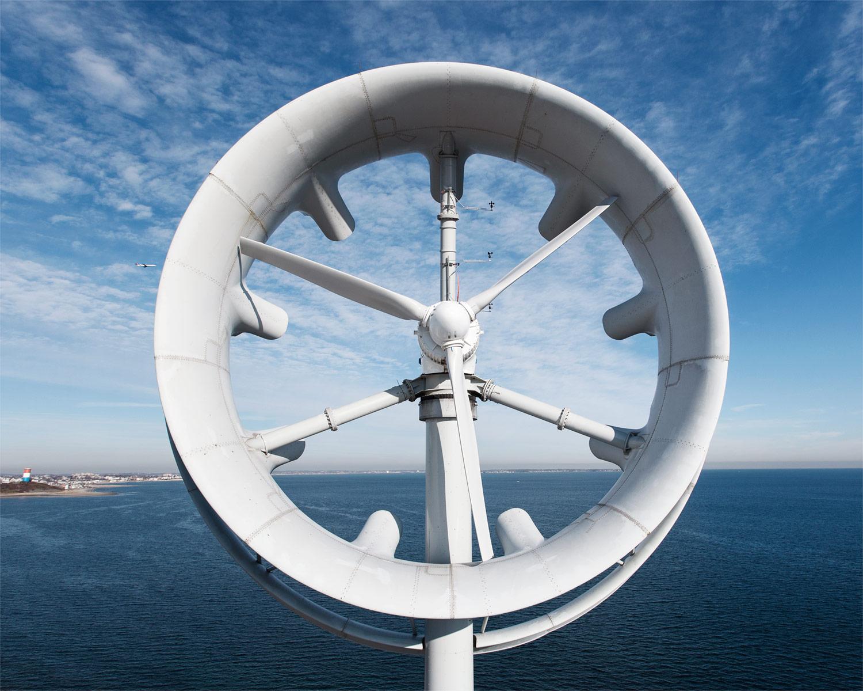 Ogin-wind-turbine_2.jpg