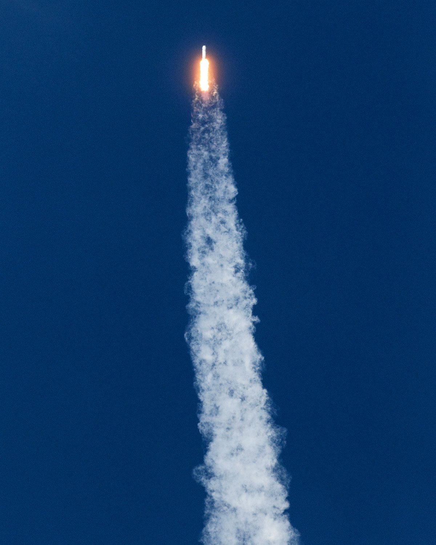 160408_SpaceX-CRS8_1669.jpg