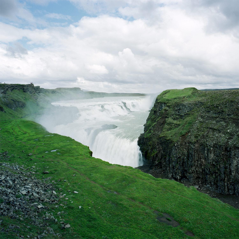 iceland_13.jpg