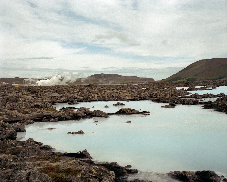 iceland_16.jpg