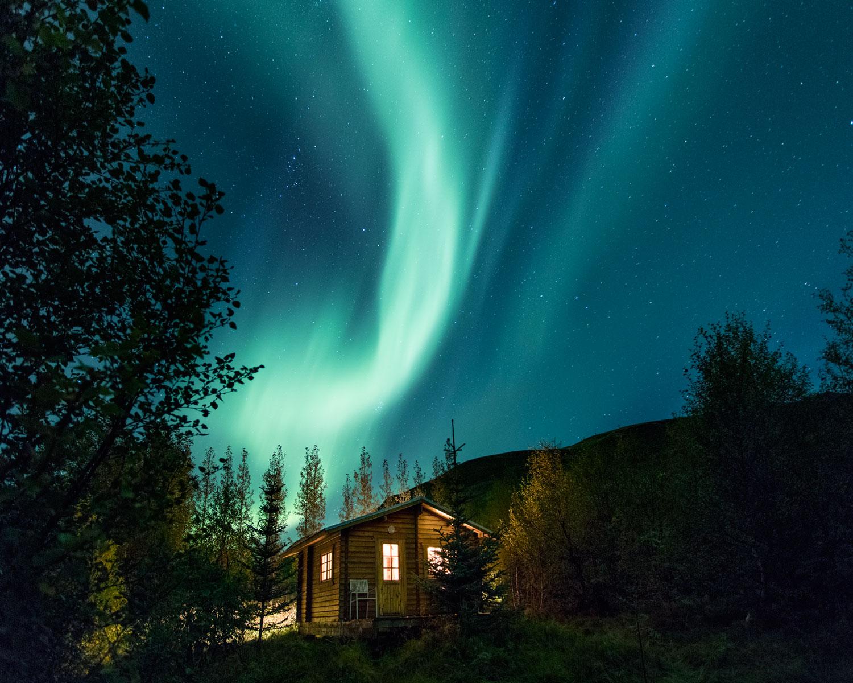 1-160928_iceland-aurora_0641.jpg