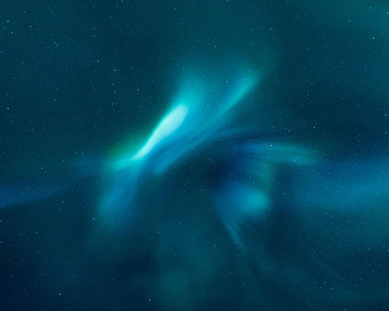 3-160928_iceland-aurora_0701.jpg
