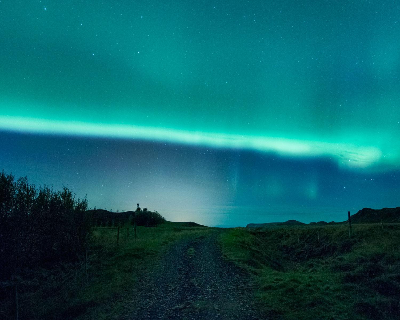 5-160928_iceland-aurora_0681.jpg