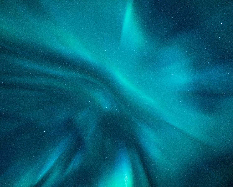 7-160927_iceland-aurora_0426.jpg