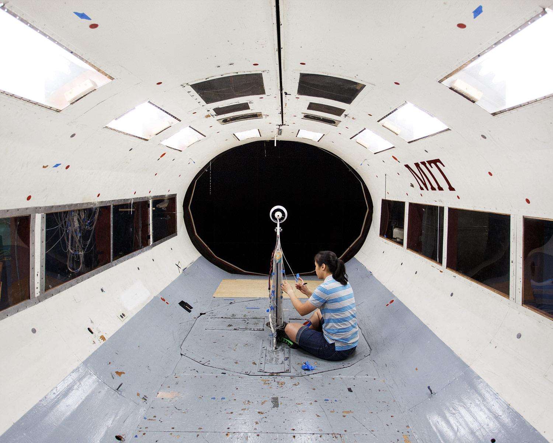 130710_MIT-wind-tunnel_1084.jpg