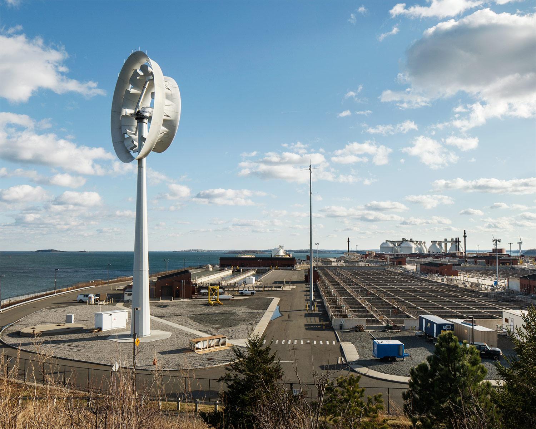 Ogin-wind-turbine.jpg