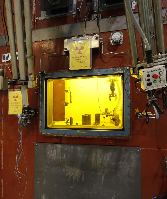 110620_MIT-Reactor_136.jpg