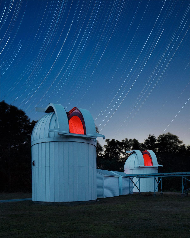 MIT-Wallace-Observatory.jpg
