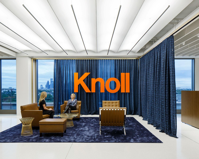 151117_Knoll-Houston_404.jpg