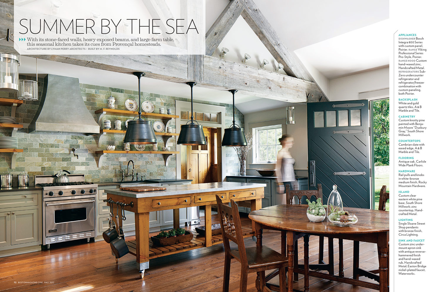 duxbury-kitchen.jpg