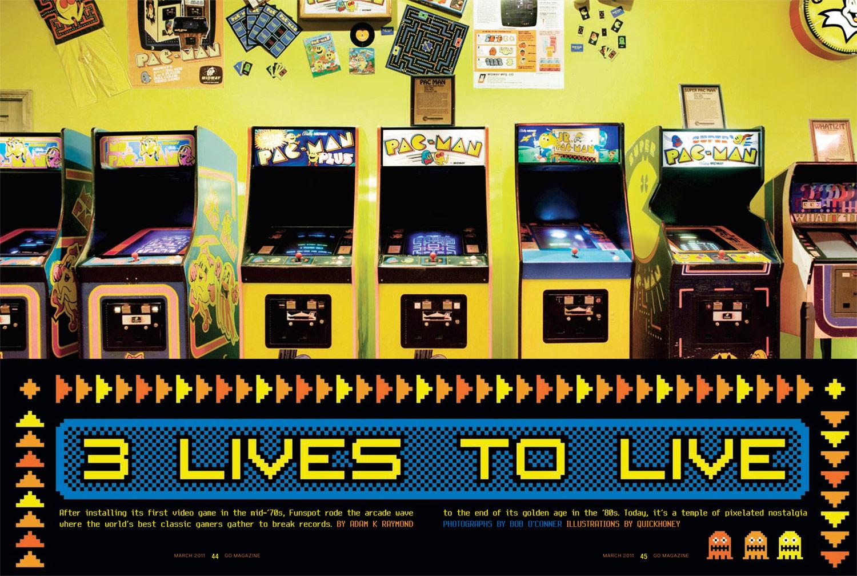 funspot-arcade_1.jpg
