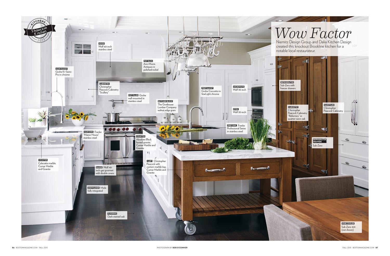 kitchens-2.jpg