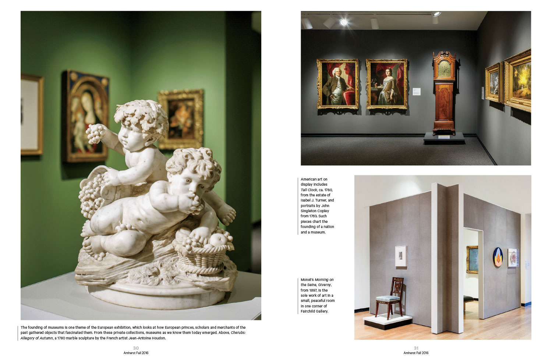 mead-museum-amherst-3.jpg