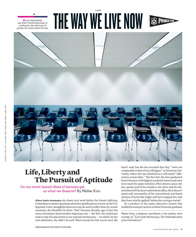NYT-magazine-1.jpg