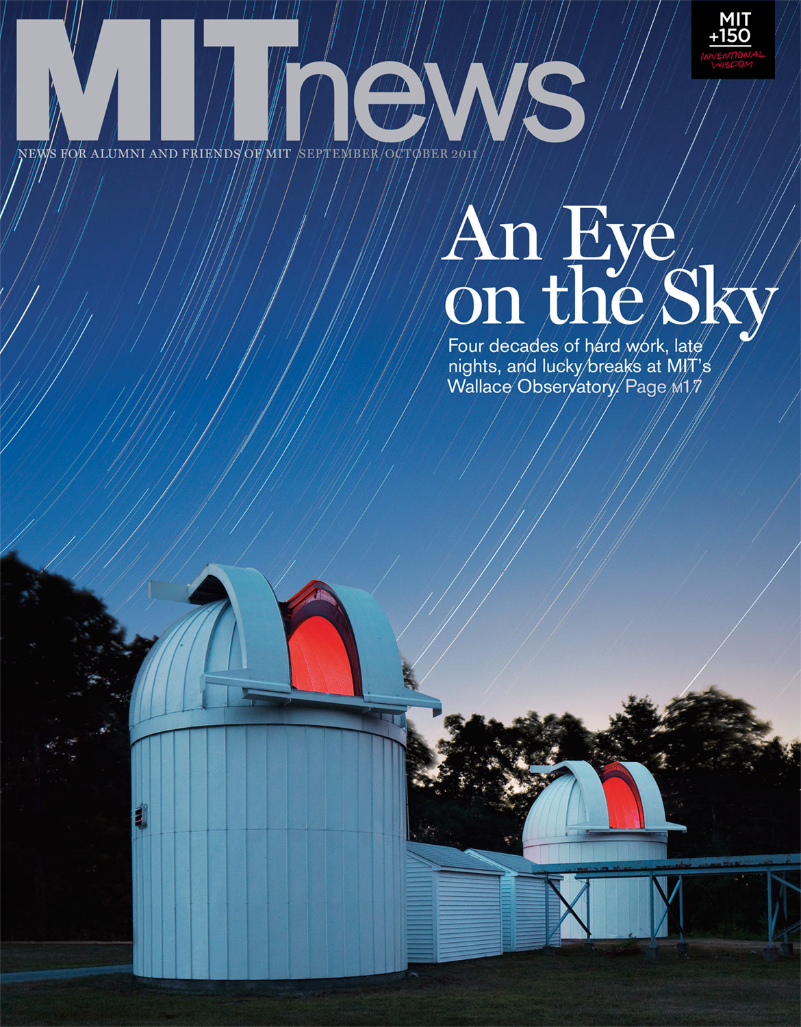 Wallace_Observatory-MITCover.jpg
