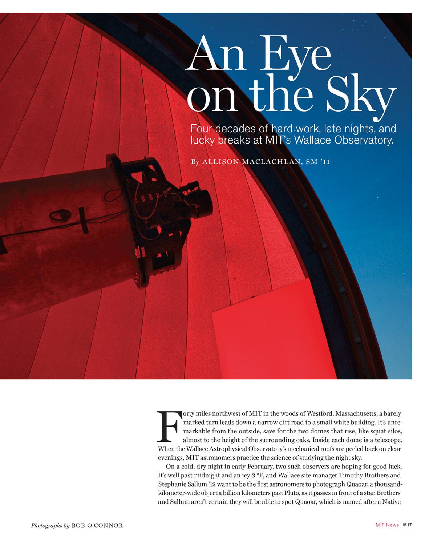 Wallace-Observatory-1.jpg