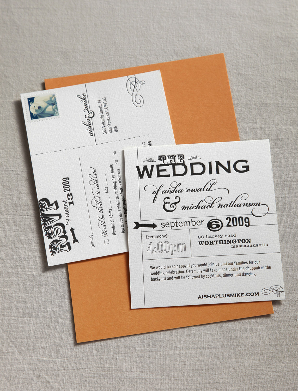 100110_letterpress_246.jpg