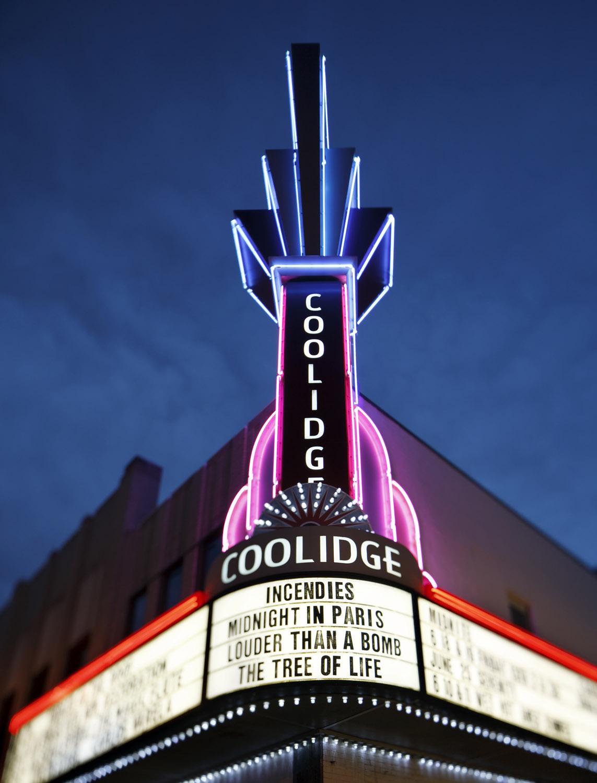 110611_Coolidge_130.jpg
