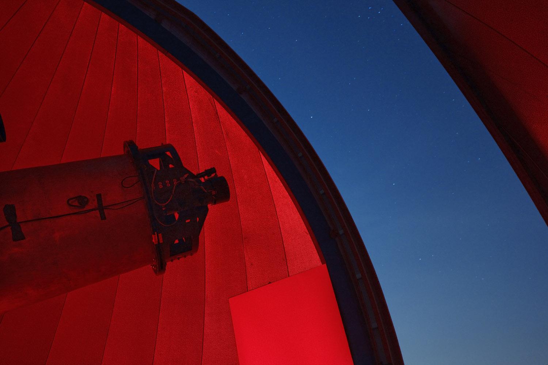 110720_Wallace-Observatory_163.jpg