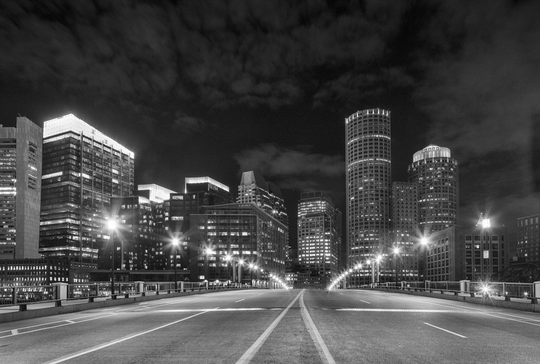 121021_Boston-Night_200.jpg