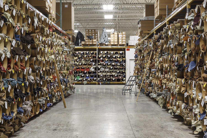 150128_Spinneybeck-warehouse_005.jpg