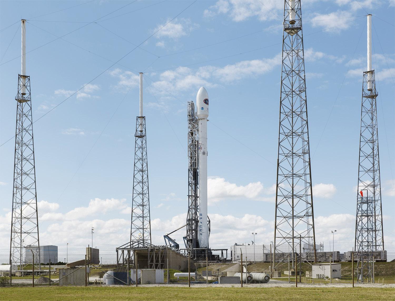 150208_SpaceX_113.jpg