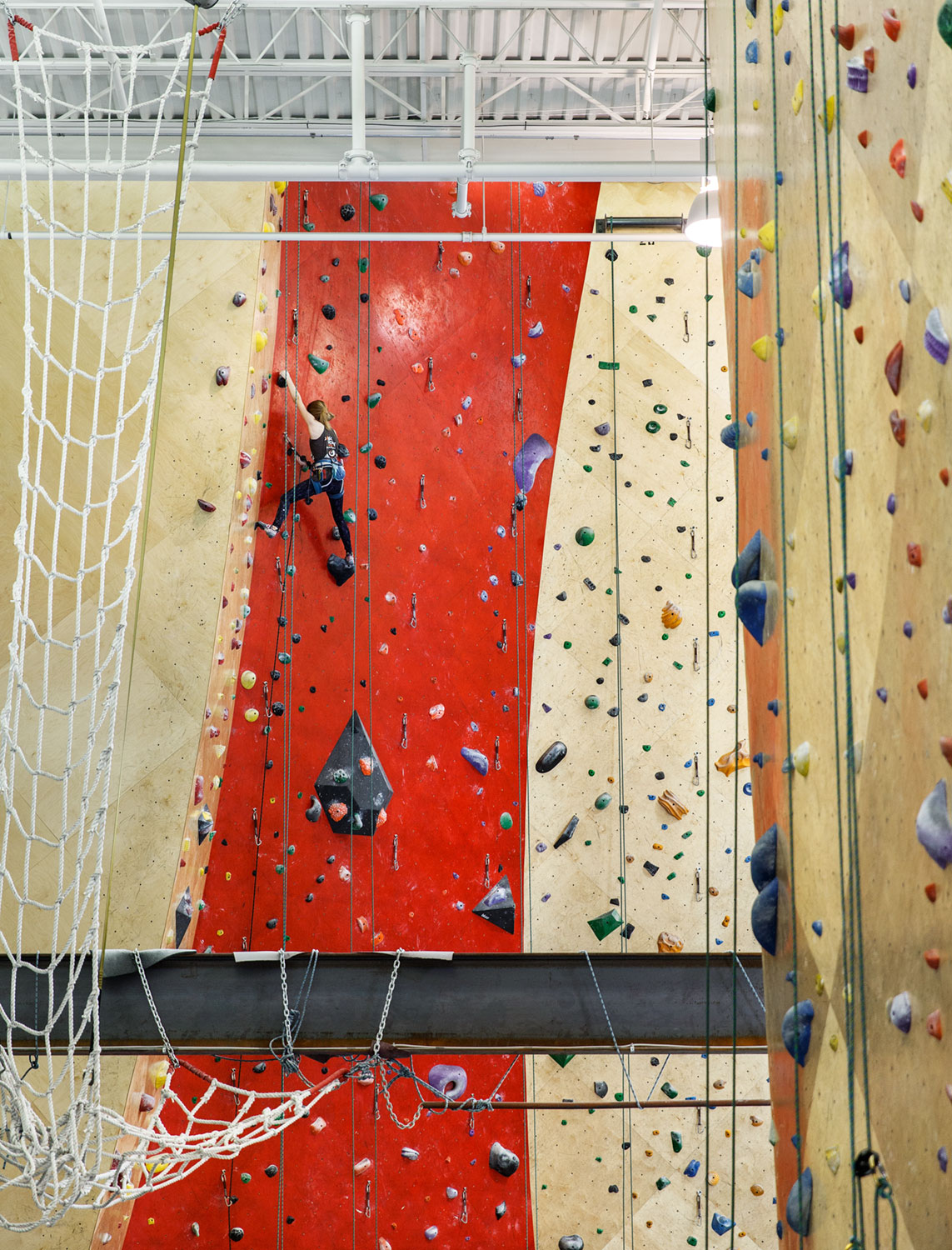 160607_BrooklynBoulders_272.jpg
