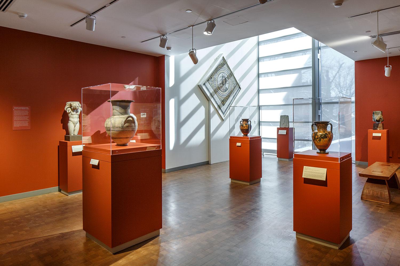 170214_Smith-Museum_088.jpg
