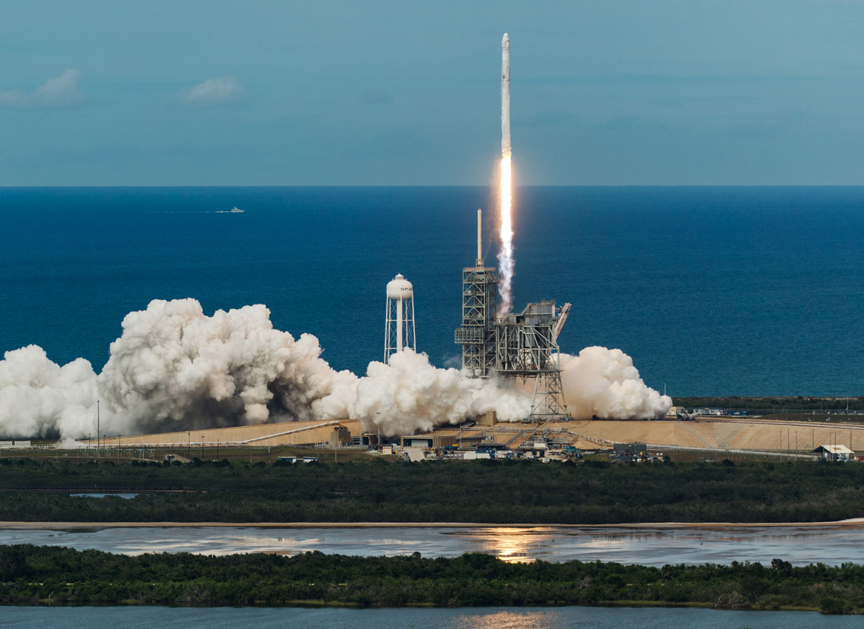170603_SpaceX-CRS11_1513.jpg