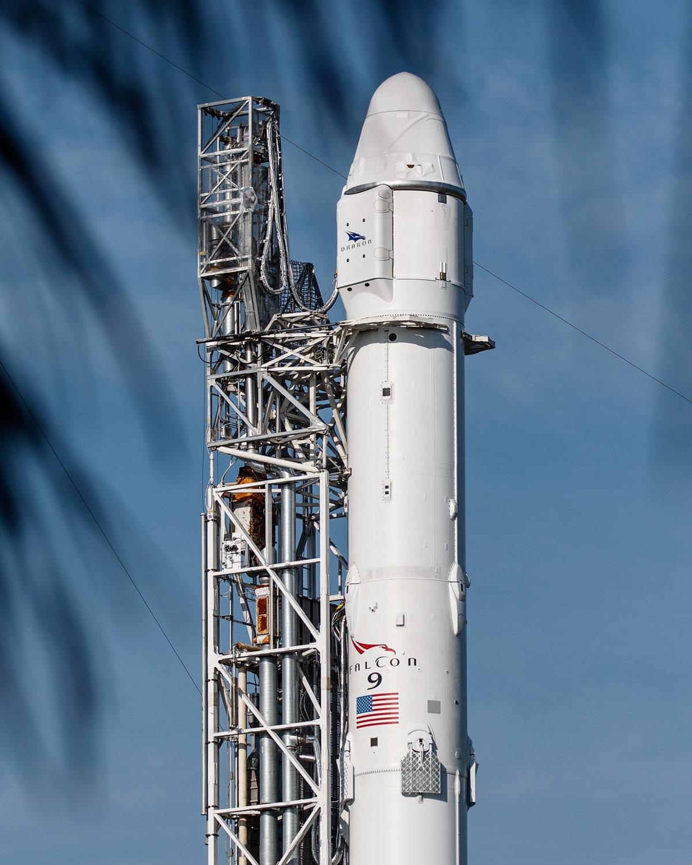 150414_SpaceX-CRS6_728.jpg