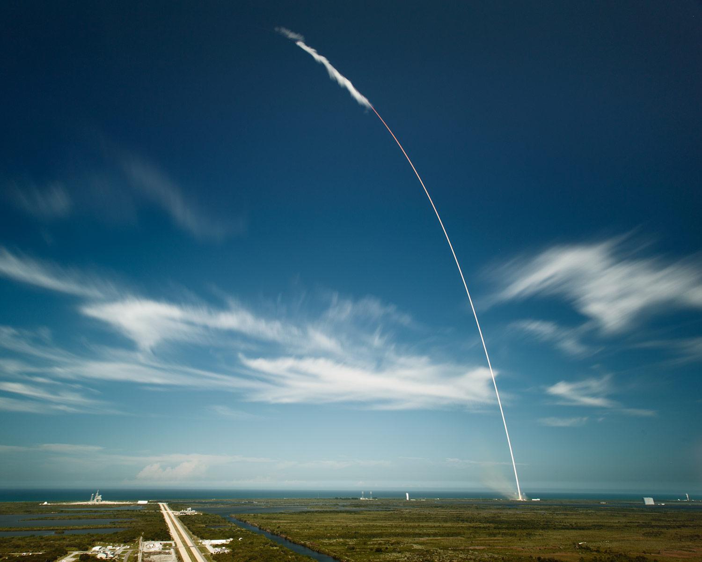 150414_SpaceX-CRS6_526.jpg