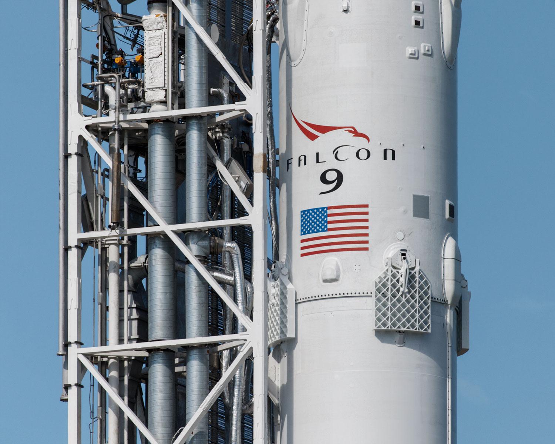 160408_SpaceX-CRS8_0062.jpg