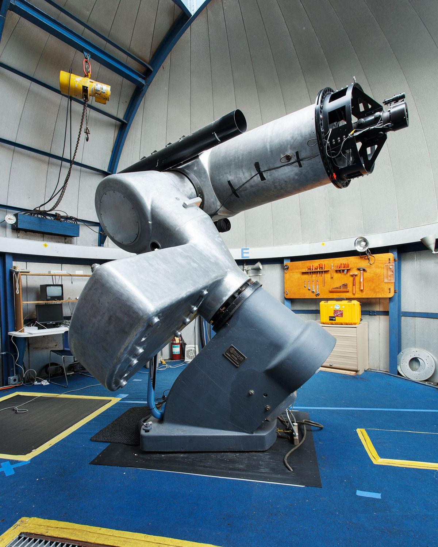 110711_Wallace-Observatory_030.jpg