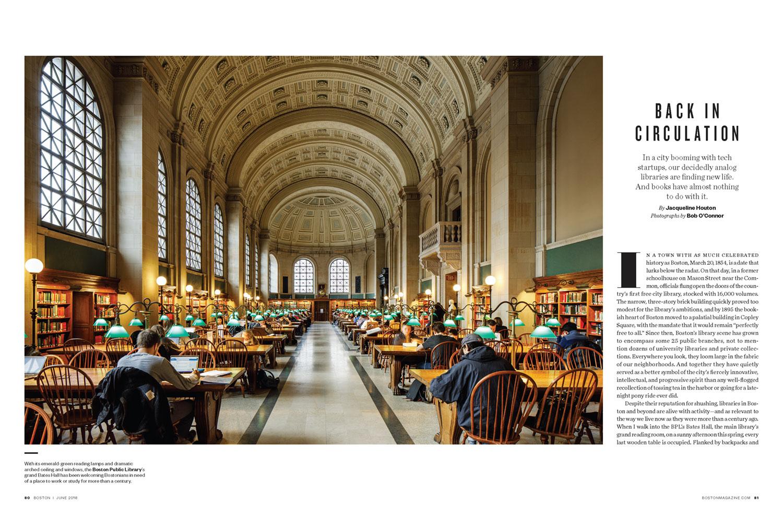 Boston-Public-Library.jpg