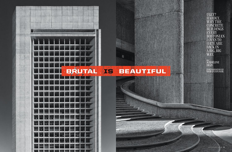 boston-brutalism_1.jpg