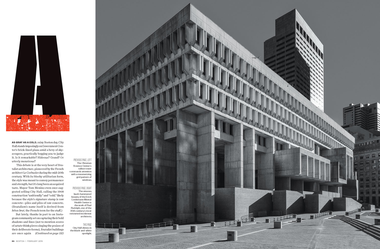 boston-brutalism_2.jpg