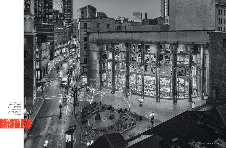 boston-brutalism_3.jpg